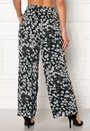 Maggie MW Ankle Pants