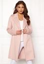 Tana Short Coat