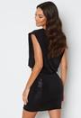 Cobus Dress