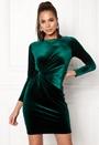 Cofa-V Dress