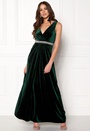 Gell Dress
