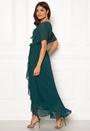 Gush Dress