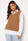 Licca Knit