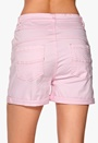 Sisters Point Muba Shorts Light Rose