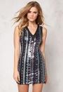 Nelli Dress