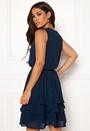 Nicoline Dress