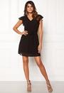 Nubi Dress