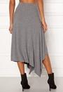 Pro Skirt