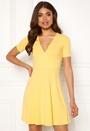 Pro-W Dress