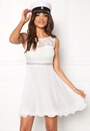 WD-30 Dress