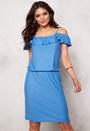 Macon Dress