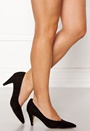 Stiletto Pumps