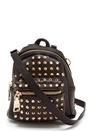 Bruno Backpack
