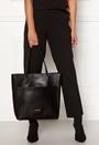 Skimmy Handbag