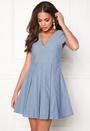 Jabir Dress