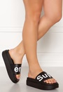 Puw Shoes