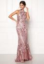 Ceremonial Dream Dress