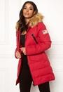 Joy Jacket