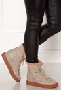 Kate Suede Shoes