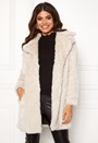 Fox Long Jacket