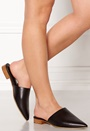 Beccles Leather Shoes