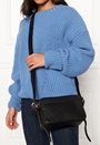 Cida Leather Bag