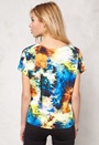 Danise Shirt