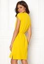 Erinia Dress