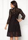 Gaya Dress