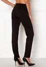 Kady S Trousers