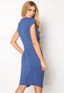 Karna 3 Dress