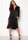 Lysis Dress