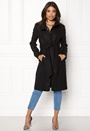 Margo Coat