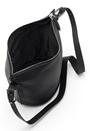Partingto Leather Bag