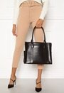 Totale Leather Bag