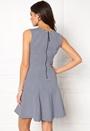 TOMMY HILFIGER DENIM Knit Dress S/L Dress blues/Bright W
