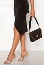 Chelsea Convertible Bag