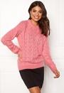 Hilda Sweater