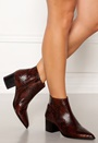 Lisbon Boots