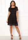 Pam Dress