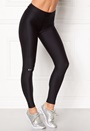 Under Armour UA Armour Legging Black Bubbleroom.dk