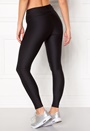 Under Armour UA Armour Legging Black