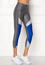 UA Color Ankle Leggings