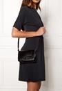 Billa Cross Over Bag