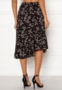 Bloom Frill Skirt