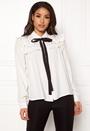 Carmen LS Shirt