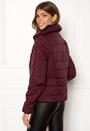 Clarissa AW18 Short Jacke