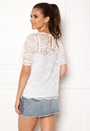 Daisy Lace 2/4 Top