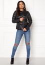 Fenna Soraya Short Jacket