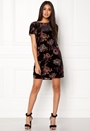 Fiona S/S Short Dress